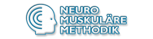 Neuromethodik – Neuromuskuläre Methodik