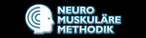 Neuromethodik – Neuromuskuläre Methodik